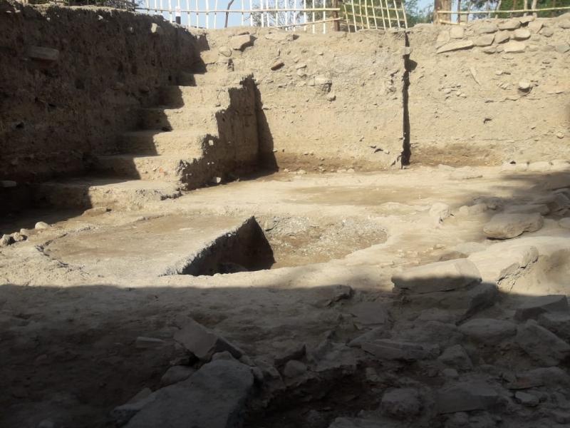 World Heritage Day 2021: मप्र में कोरोना कर्फ्यू ने रोकीं पुरातात्विक महत्व की परियोजनाएं