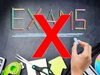 Exam Alert: उत्तराखंड में 10वीं की परीक्षा रद्द, JEE Main अप्रैल की परीक्षा भी टली