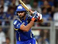 Rohit Sharma ने आईपीएल में तोड़ा MS Dhoni के छक्कों का रिकार्ड, देखिए लिस्ट