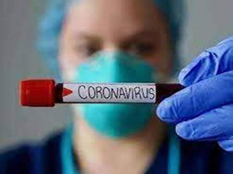 Coronavirus Indore News: मंजिल अभी दूर, इंदौर में हर मिनट मिल रहा नया संक्रमित