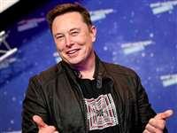Elon Musk फिर बड़ा झटका, अरबपतियों की सूची में तीसरे स्थान पर पहुंचे