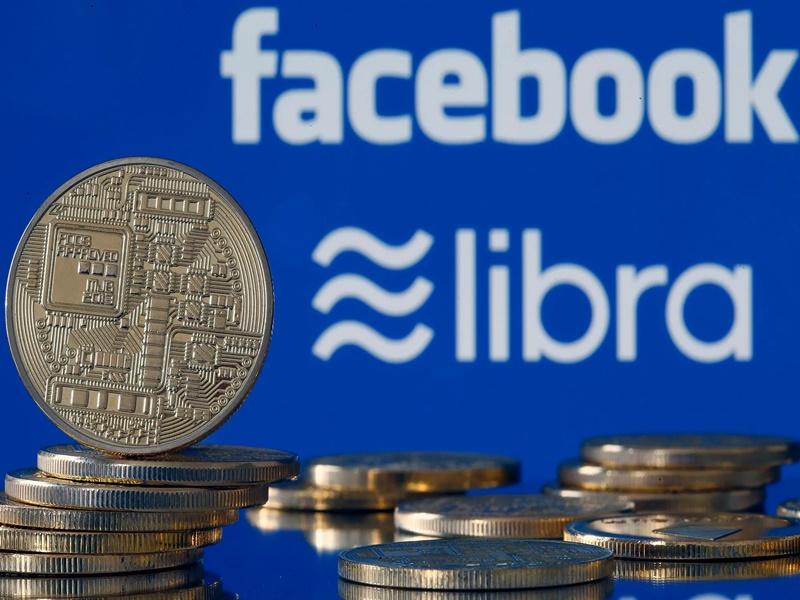 WhatsApp यूजर्स को देगा सौगात, Bitcoin जैसी डिजिटल करंसी से कर सकेंगे खरीदारी