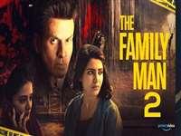 इंतज़ार खत्म, अगले महीने देख सकेंगे वेब सिरीज Family Man 2, लीक हुई रिलीज डेट