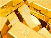 Gold Price May 18: फिर गिरा सोने का भाव, चांदी की कीमत में उछाल, जानिए आज की अपडेट
