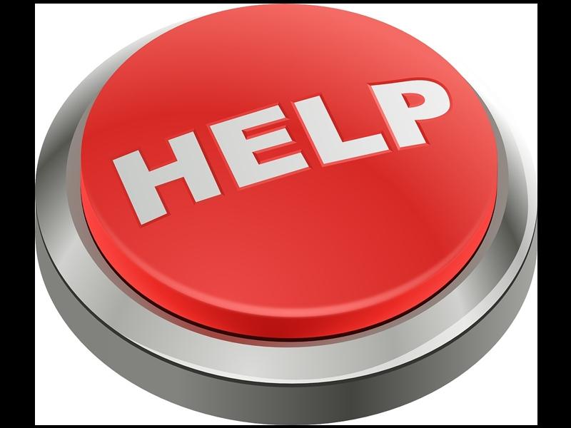 Help To Railway in Bilaspur: यूनियन की मांग- केंद्रीय कर्मचारी कल्याण निधि से मिले आर्थिक सहायता