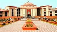 Bilaspur High Court News: राजनांदगांव सीएमएचओ ने छीन ली कोविड अस्पताल की अनुमति, हाई कोर्ट नाराज