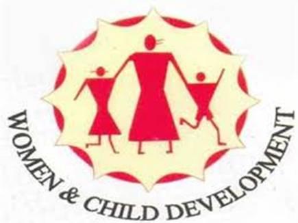 MP Covid Help: कोरोना से अनाथ बच्चों को मिलेगा पेंशन और रहने की सुविधाएं