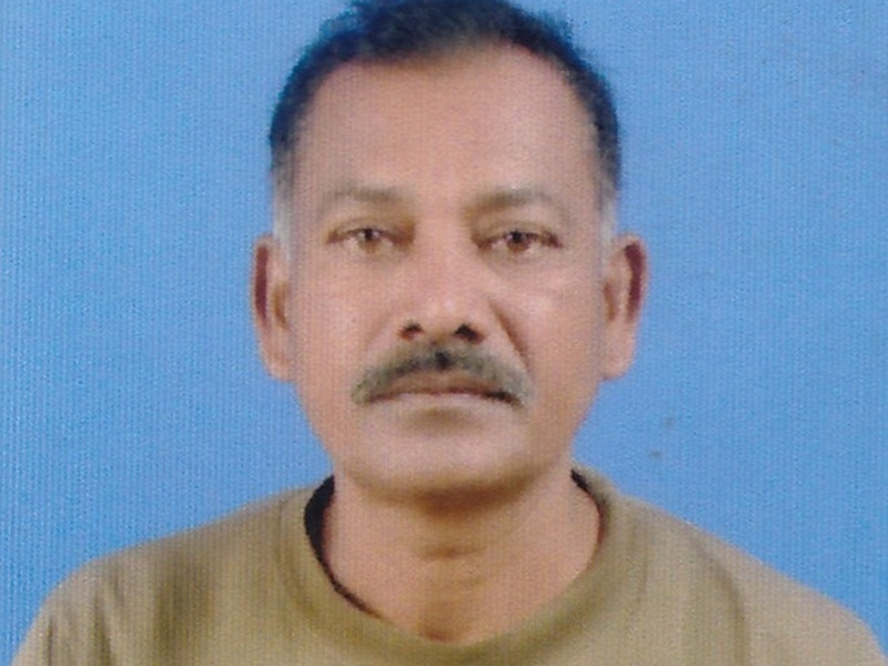 Naxalite Incident In Bijapur: बीजापुर में आइइडी ब्लास्ट, एक जवान शहीद और एक घायल