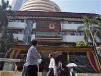 Share Market Today: शेयर बाजार में जबरदस्त उछाल, Sensex फिर 50 हजार पार