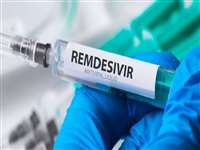 Fake Remedisivir Injection Case: नकली रेमडेसिविर इंजेक्शन मामले में डायमंड एजेंसी को नोटिस, तीन दिन में मांगा जवाब