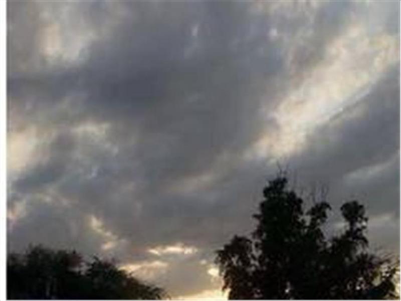 Weather in Bilaspur: बादलों की आवाजाही से पारा नीचे, उमस ने बढ़ाई बेचैनी, आज ऐसा रहेगा मौसम