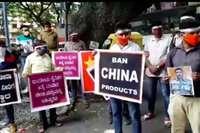 संपादकीय : चीन से निपटने के तरीके