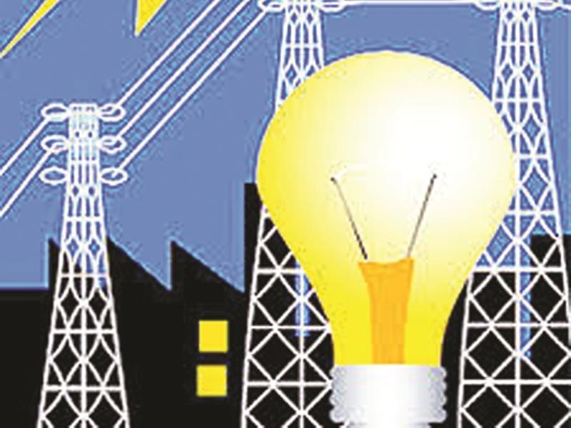 Bilaspur News: काम में ना करें लापरवाही, शिकायतों का तत्काल होना चाहिए निराकरण