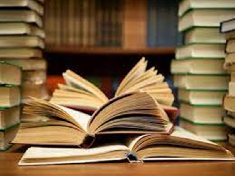 Chhattisgarh Local Edit: समय पर पहुंचें पुस्तकें