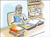 Shiv Sena Demand: ऋणों की ईएमआइ और ब्याज वसूली में राहत देने की मांग