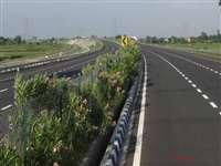 Indore News: हवा बंगला केट राऊ मार्ग बनेगा फोरलेन