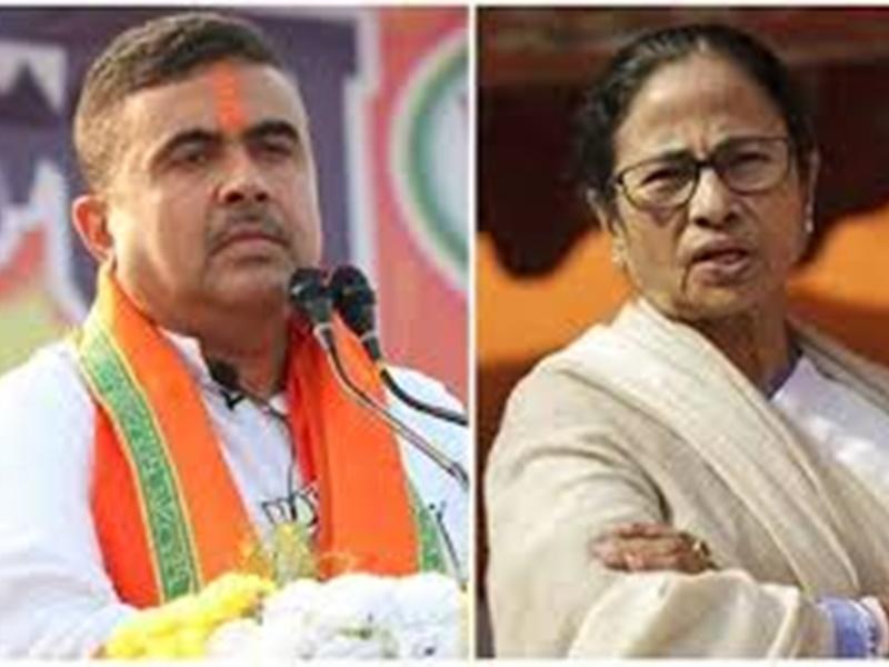 Nandigram Election Result: ममता बनर्जी ने अपनी हार को बताया चुनावी धांधली, HC में अब 24 जून को सुनवाई