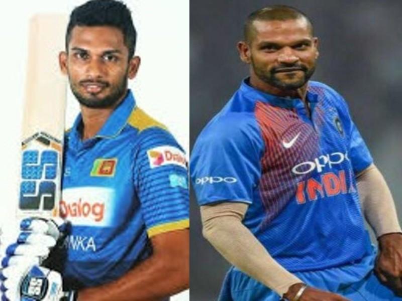 IND vs SL 1st ODI: पहली बार धवन की कप्तानी में खेलेगा भारत, जानिए क्या होगी प्लेइंग-11 और पिच रिपोर्ट