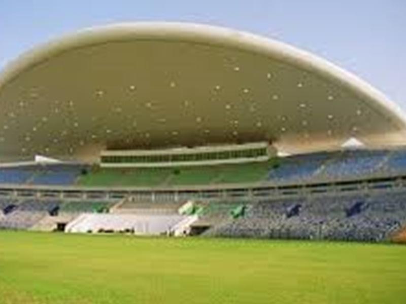 IPL 2020: मुंबई बनाम चेन्नई मुकाबले में कैसे रहेगी Pitch, जानिए मौसम का हाल