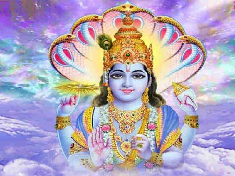 Adhik Maas 2020: पूजा-पाठ का सौ गुना फल देने वाला है भगवान विष्णु का प्रिय अधिकमास