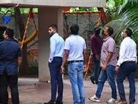 Sushant Rajput Death Case: NCB का बड़ा एक्शन, 4 ड्रग पेडलर गिरफ्तार, 4 करोड़ की ड्रग्स बरामद