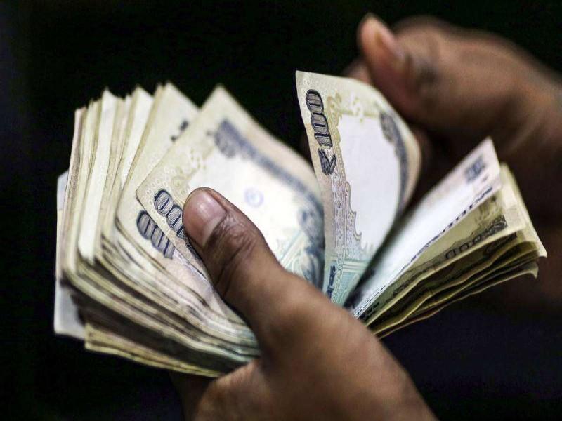 7th Pay Commission: कर्मचारियों के लिए अच्छी खबर, सरकार ने एक और भत्ते को दी मंजूरी
