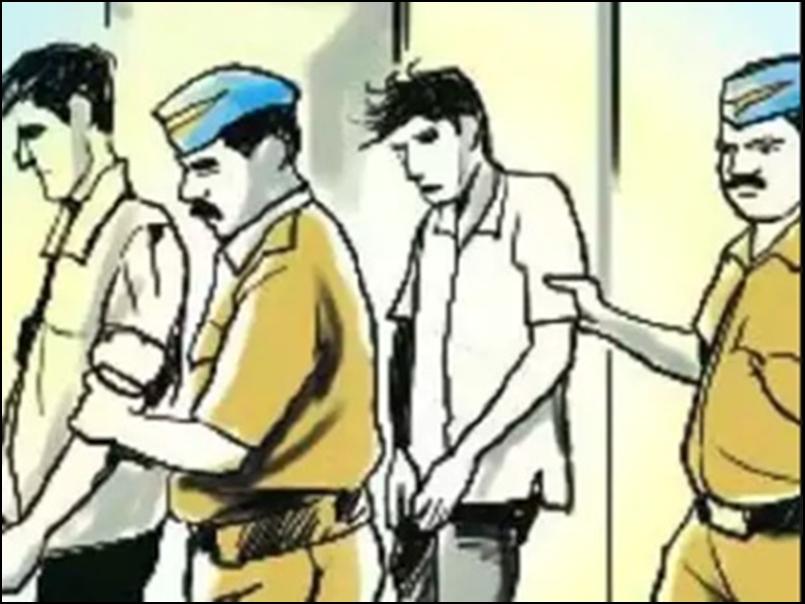 Raipur Local Edit: छत्तीसगढ़ में अपराध के बढ़ते आंकड़े चिंताजनक