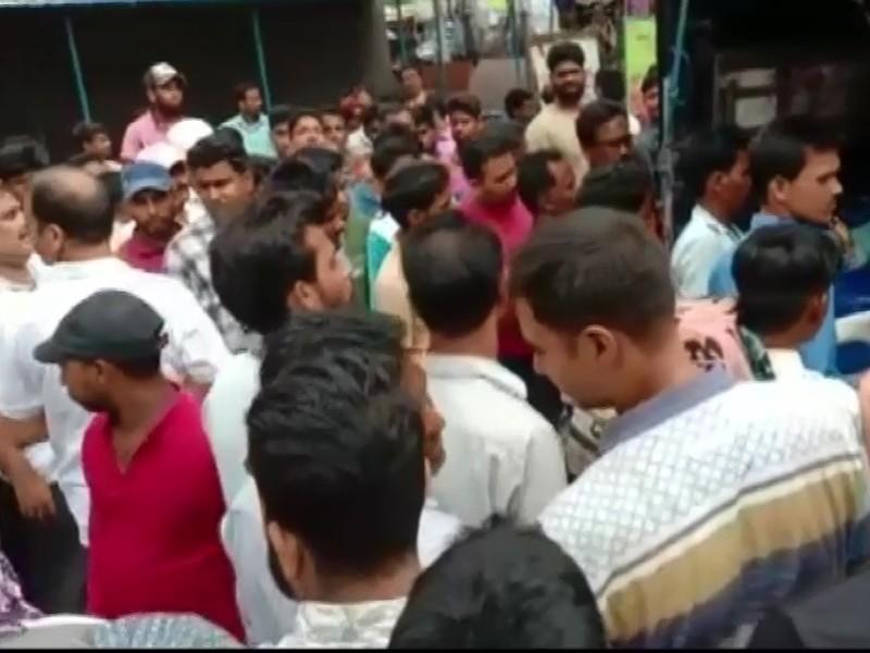 Jharkhand News: झारखंड में एक साथ 7 लड़कियों की तालाब में डूबने से मौत, पीएम मोदी ने जताया शोक