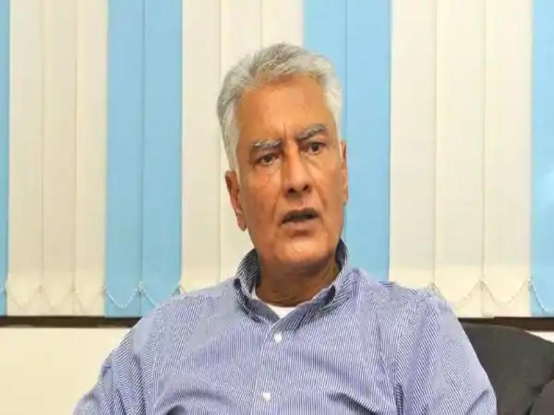 Punjab News CM: देर रात या कल हो सकता है पंजाब मुख्यमंत्री का ऐलान, सुनील जाखड़ का नाम तय!