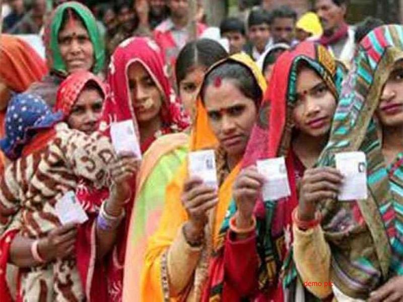 Gwalior Chambal Zone Assembly Seats: 2018 में अंचल में ग्वालियर और पूर्व में दिखी थी 'महिला शक्ति'