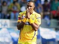 IPL 2020: चोटिल Dwayne Bravo अगर बाहर हुए तो रिप्लेसमेंट की मांग नहीं करेगी CSK