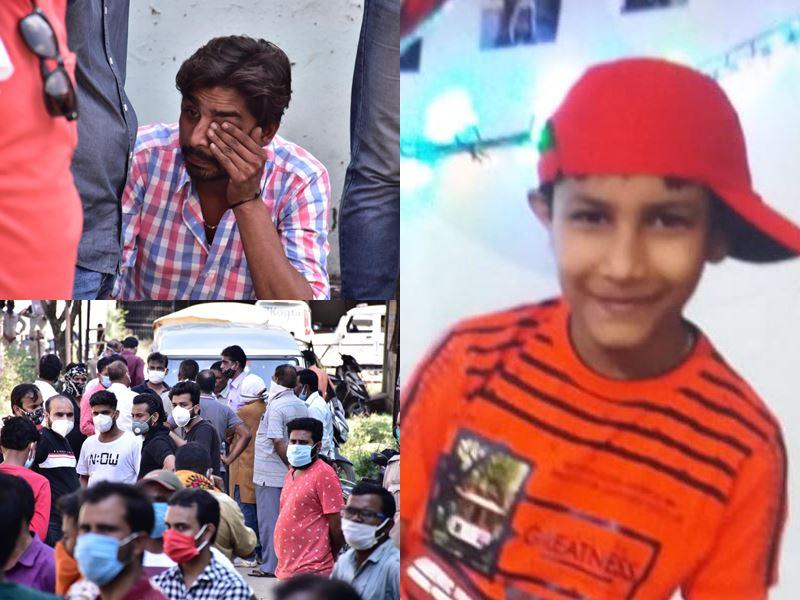 Jabalpur Crime News: खनन कारोबारी के पुत्र की अपहरण के बाद हत्या, हिरासत में मास्टर माइंड की मौत