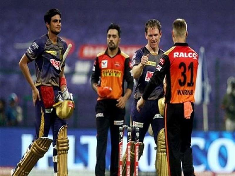 KKR vs SRH Match Preview: कोलकाता से पिछली हार का बदला लेने उतरेगा हैदराबाद