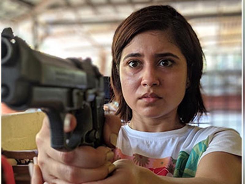 Mirzapur 2 के बायकॉट की बात करने वालों को गोलू ने दिया करारा जवाब, आप भी पढ़ें
