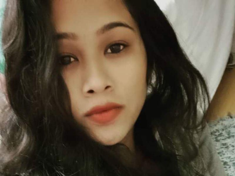 भोपाल में पूर्व विधायक की बेटी के साथ अभद्रता, जान से मारने की धमकी