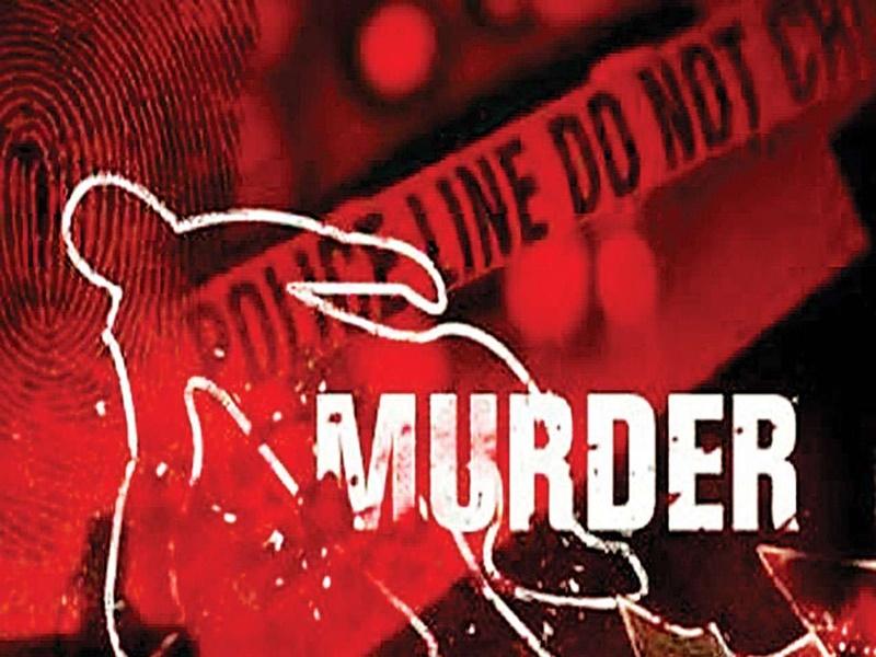 Raigarh : एमएसपी प्लांट के मजदूर की गला रेत कर हत्या, 6 संदेही हिरासत में