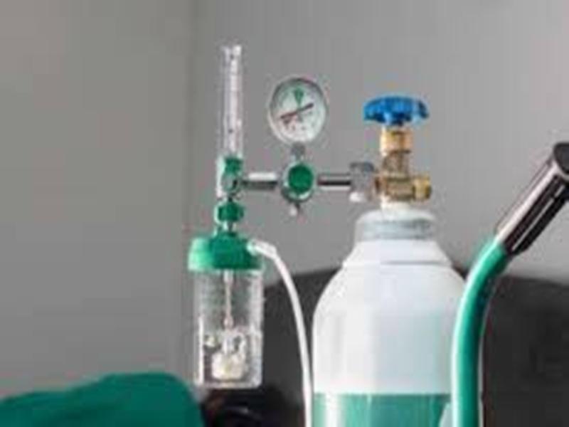 Madhya Pradesh News: मध्य प्रदेश के 9 जिलों में लगेंगे ऑक्सीजन बनाने के प्लांट