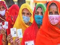 Rajasthan Local Body Elections 2020: राजस्थान में निगम चुनाव को लेकर सरगर्मियां तेज, इन नेताओं ने संभाला मोर्चा