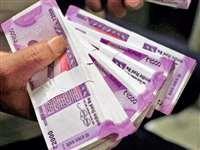 Retirement Planning: अब करोड़पति बनकर होंगे रिटायर, हर महीने मिलेंगे 50 हजार रुपए, बस करना होगा ये काम