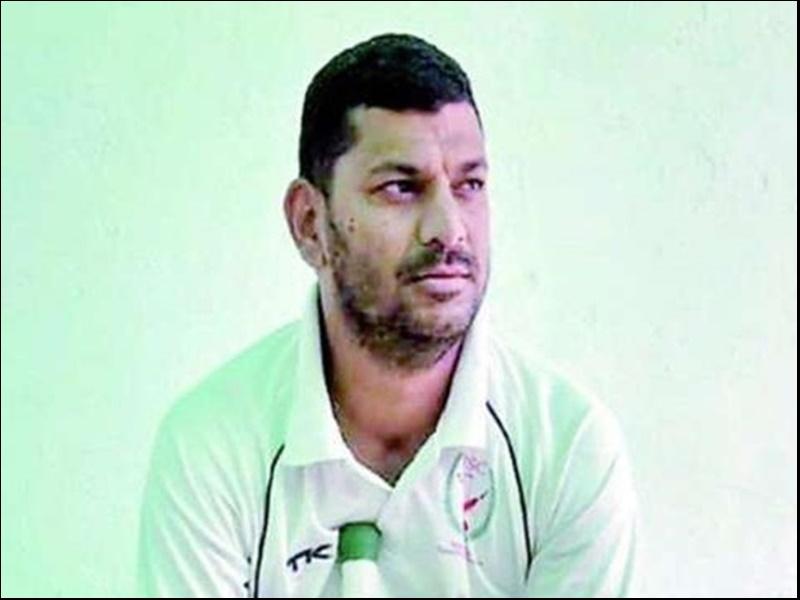 Cricket Player Death: अंपायर के गलत फैसले पर हुआ आउट, फिर क्रिकेटर को आ गया अटैक