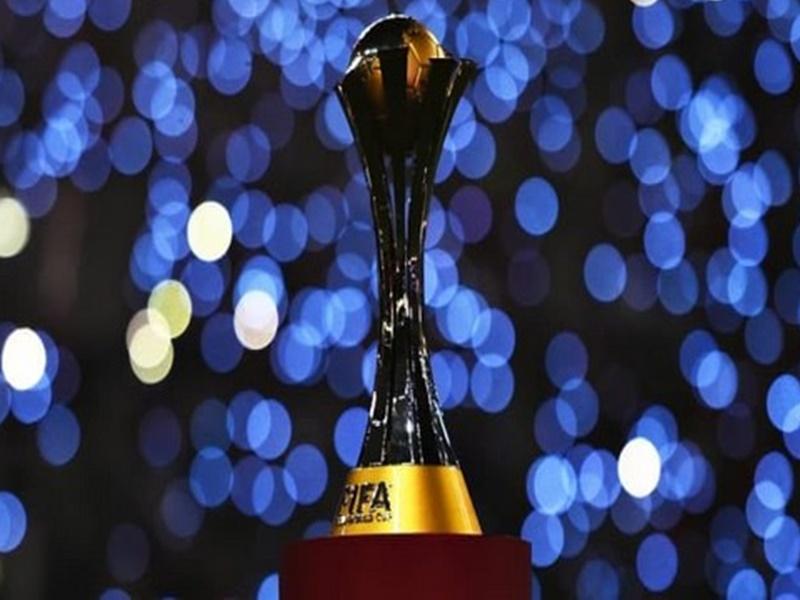 FIFA U-17 Women's World Cup : भारत करेगा 2022 में महिला विश्व कप की मेजबानी, अगले साल स्पर्धा कतर में होगी