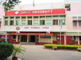 Gwalior News :  जेयू ने फर्जी मार्कशीट कांड की जांच खत्म करने मांगा तीन दिन का समय, सोमवार  तक बताएंगे सच्चाई