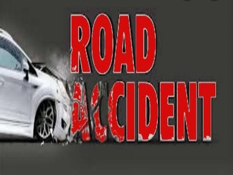 Gujrat Road Accident: सडक हादसों में 18 लोगों की मौत, PM मोदी व राष्ट्रपति ने भी जताया शोक