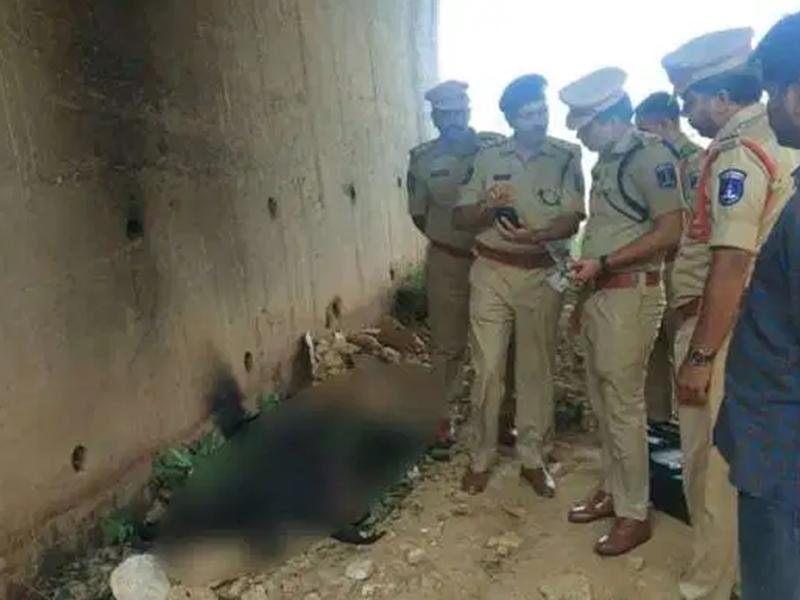 Hyderabad Doctor Murder: हैदराबाद पुलिस का बड़ा खुलासा, महिला डॉक्टर के दुष्कर्मियों ने ऐसी 9 वारदातों को दिया था अंजाम