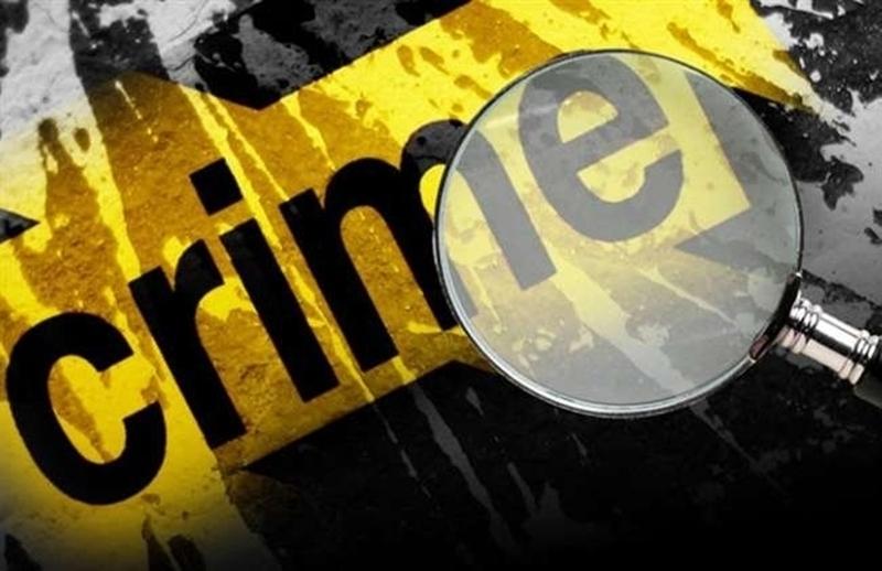 Jabalpur Crime News: नस में नशे का इंजेक्शन लगाकर ताले तोड़ने निकल पड़ता था नशाखोर 'शनि'