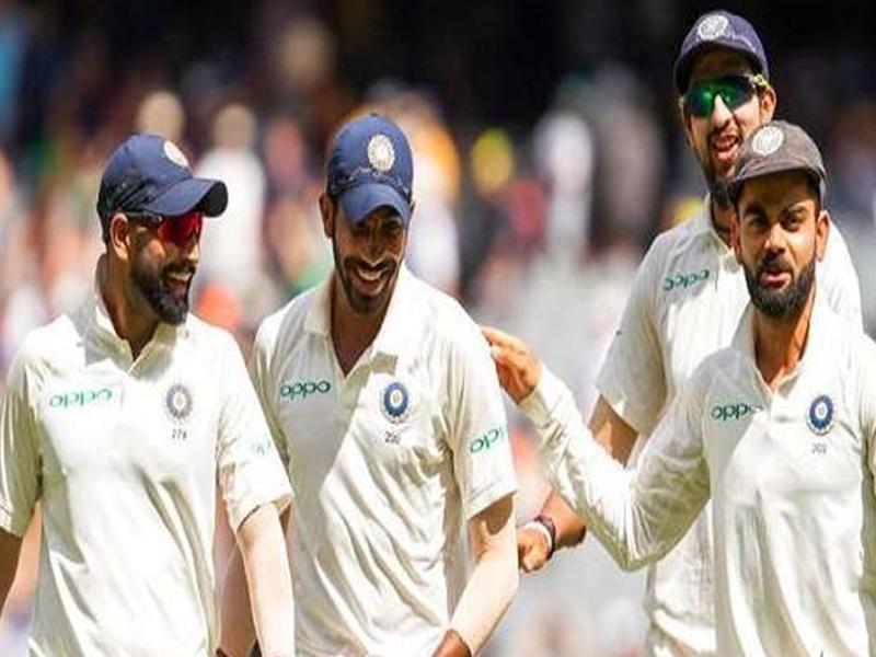 IND vs ENG : इंग्लैंड टूर के लिए भारतीय टेस्ट क्रिकेट टीम घोषित, विराट, पांड्या, इशांत की वापसी, पृथ्वी शॉ सहित ये खिलाड़ी बाहर