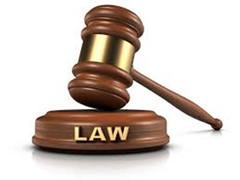 High Court News: मेडिकल कालेज प्रवेश: याचिका पर फैसला सुरक्षित
