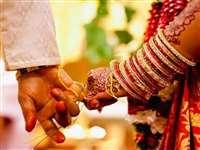 Gwalior crime news:  पहली पत्नी के पिता ने कराया था दूसरा विवाह, शादी की रात पता चला कि पत्नी किन्नर है