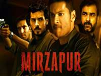 Tandav ताडंव के बाद Mirzapur Web Series के खिलाफ मामला दर्ज, ये लगे आरोप