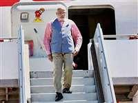 PM Modi Foreign Visits 2021: मार्च से विदेश यात्राओं पर निकलेंगे पीएम मोदी, देखिए पूरी लिस्ट